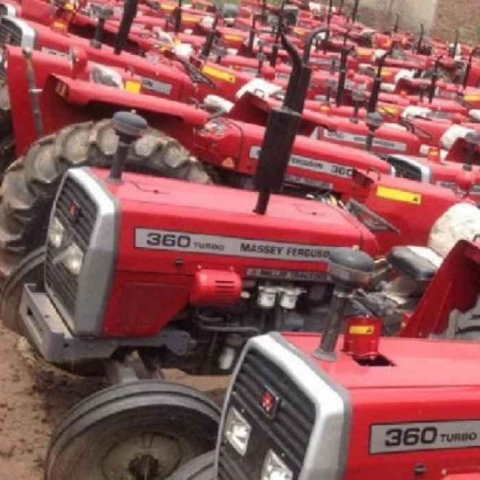 tractor-dealer