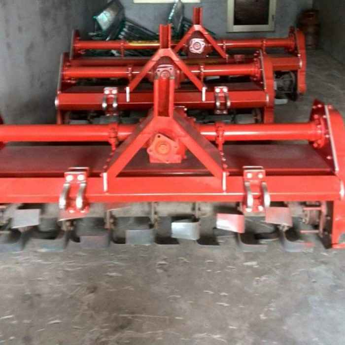 agriculture-tool-manufactures